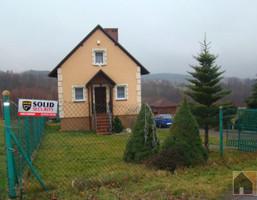 Dom na sprzedaż, Borzęta, 100 m²