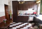 Mieszkanie na sprzedaż, Myślenice, 56 m²