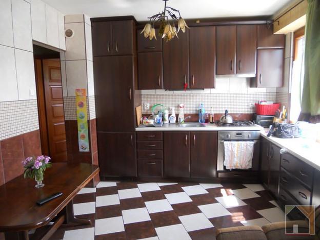 Mieszkanie na sprzedaż, Myślenice, 56 m²   Morizon.pl   3963
