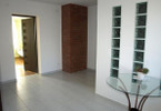 Dom na sprzedaż, Biskupice, 110 m²