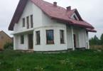 Dom na sprzedaż, Niepołomice, 190 m²