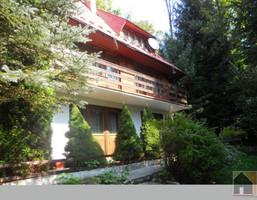 Dom na sprzedaż, Stróża, 100 m²