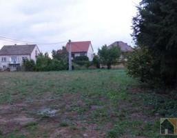 Działka na sprzedaż, Podgrabie, 4100 m²