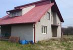 Dom na sprzedaż, Niepołomice, 230 m²