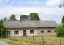 Dom na sprzedaż, Gdów, 95 m²   Morizon.pl   0241 nr3