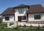Dom na sprzedaż, Biskupice, 127 m²