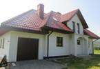 Dom na sprzedaż, Wiśniowa, 217 m²