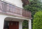 Dom na sprzedaż, Myślenice, 110 m²
