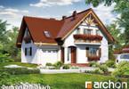 Dom na sprzedaż, Wieliczka, 95 m²