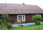 Dom na sprzedaż, Wieliczka, 70 m²
