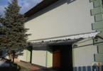 Dom na sprzedaż, Myślenice, 180 m²