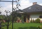 Dom na sprzedaż, Myślenice, 190 m²