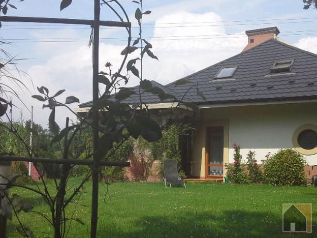Dom na sprzedaż, Myślenice, 190 m²   Morizon.pl   1163