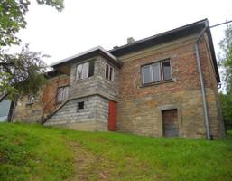 Dom na sprzedaż, Izdebnik, 120 m²