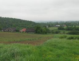 Działka na sprzedaż, Byszyce, 6000 m²
