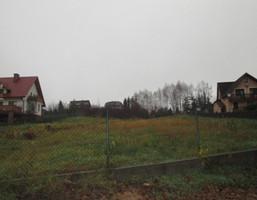 Działka na sprzedaż, Wrząsowice, 3200 m²