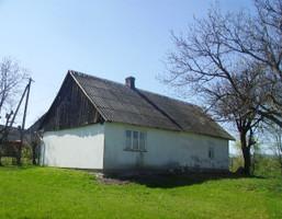 Dom na sprzedaż, Szczyrzyc, 80 m²