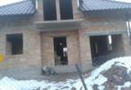 Dom na sprzedaż, Wieliczka, 215 m²