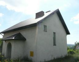 Dom na sprzedaż, Ochojno, 180 m²