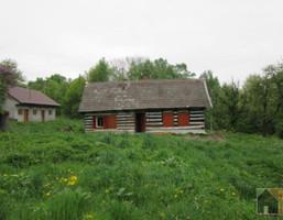 Dom na sprzedaż, Czchów Gmina Czchów, 60 m²