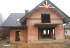 Dom na sprzedaż, Gdów, 160 m²