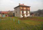 Dom na sprzedaż, Mogilany, 250 m²
