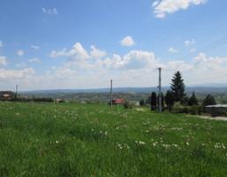 Działka na sprzedaż, Łazany, 1300 m²