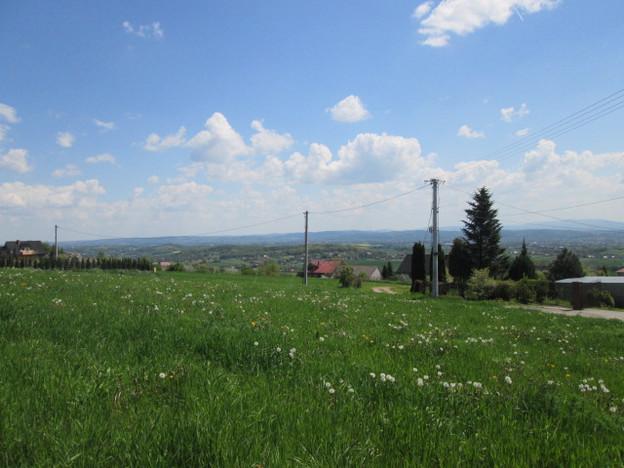 Działka na sprzedaż, Łazany, 1300 m² | Morizon.pl | 3311