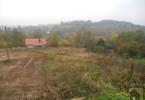 Działka na sprzedaż, Sułkowice, 900 m²