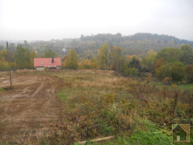 Działka na sprzedaż, Sułkowice, 900 m²   Morizon.pl   3220