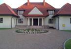 Dom na sprzedaż, Wieliczka, 500 m²