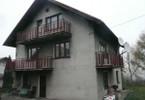 Dom na sprzedaż, Podstolice, 270 m²