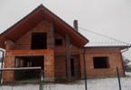Dom na sprzedaż, Myślenice, 228 m²