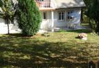 Dom na sprzedaż, Lipnica Murowana Lipnica koło Bochni, 100 m²