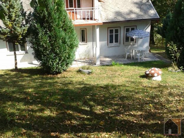 Dom na sprzedaż, Lipnica Murowana Lipnica koło Bochni, 100 m²   Morizon.pl   8717