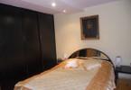 Dom na sprzedaż, Myślenice, 200 m²
