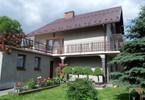 Dom na sprzedaż, Borzęta, 270 m²