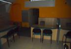 Biuro na sprzedaż, Myślenice, 112 m²
