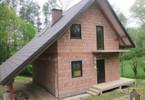 Dom na sprzedaż, Łapanów Gmina Łapanów, 100 m²