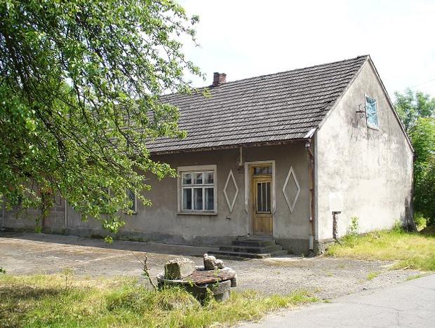 Dom na sprzedaż, Gdów, 95 m²   Morizon.pl   0241