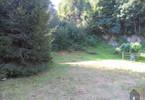 Działka na sprzedaż, Dobczyce, 400 m²