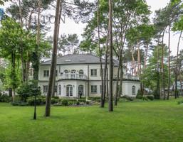 Dom na sprzedaż, Nowe Wierzbno, 960 m²
