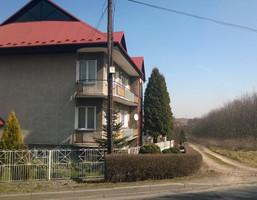 Dom na sprzedaż, Zielonki, 240 m²