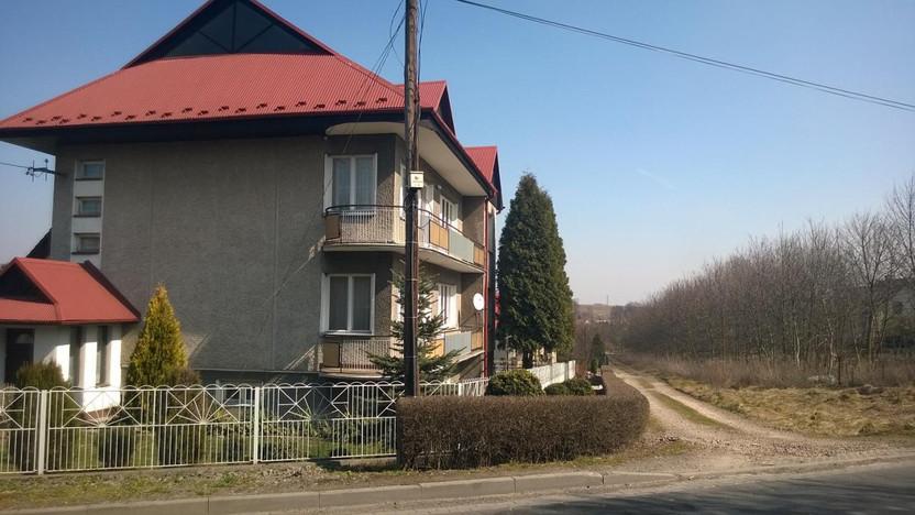 Dom na sprzedaż, Zielonki, 240 m² | Morizon.pl | 6429