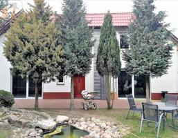 Dom na sprzedaż, Wilcze, 716 m²