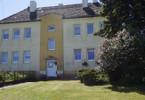 Mieszkanie na sprzedaż, Niemcy Uckemark Gramzow Kleinow, 65 m²