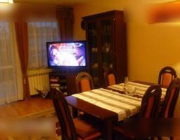 Dom na sprzedaż, Jodłowa, 162 m²