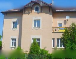 Dom na sprzedaż, Jasło Chopena, 130 m²