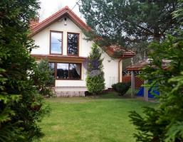 Dom na sprzedaż, Grabówka, 272 m²
