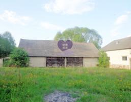 Działka na sprzedaż, Leśniki, 110000 m²